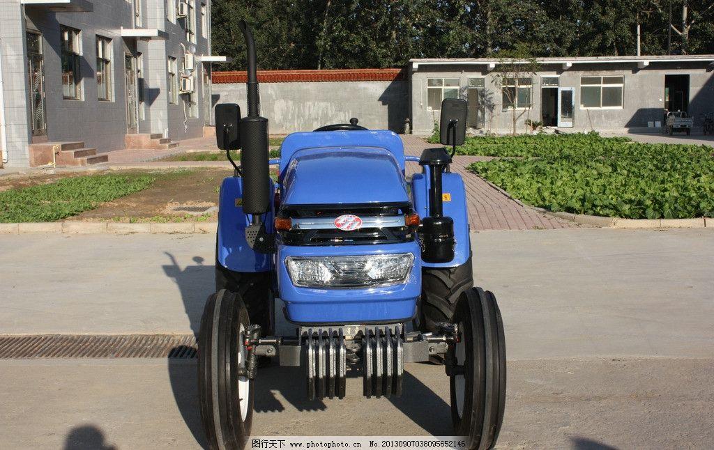双力 三轮车 农用三轮 三轮车素材 三轮车海报 电动车 交通工具 现代