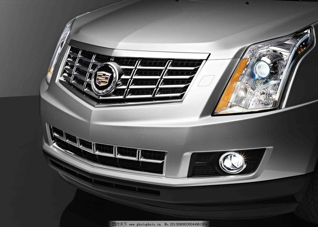 凯迪拉克轿跑 汽车壁纸 高清壁纸 凯迪拉克标志 凯迪拉克汽车 汽车