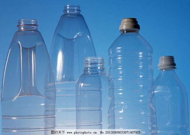 塑料瓶种�9f�x�~j�>�X_塑料瓶素材图