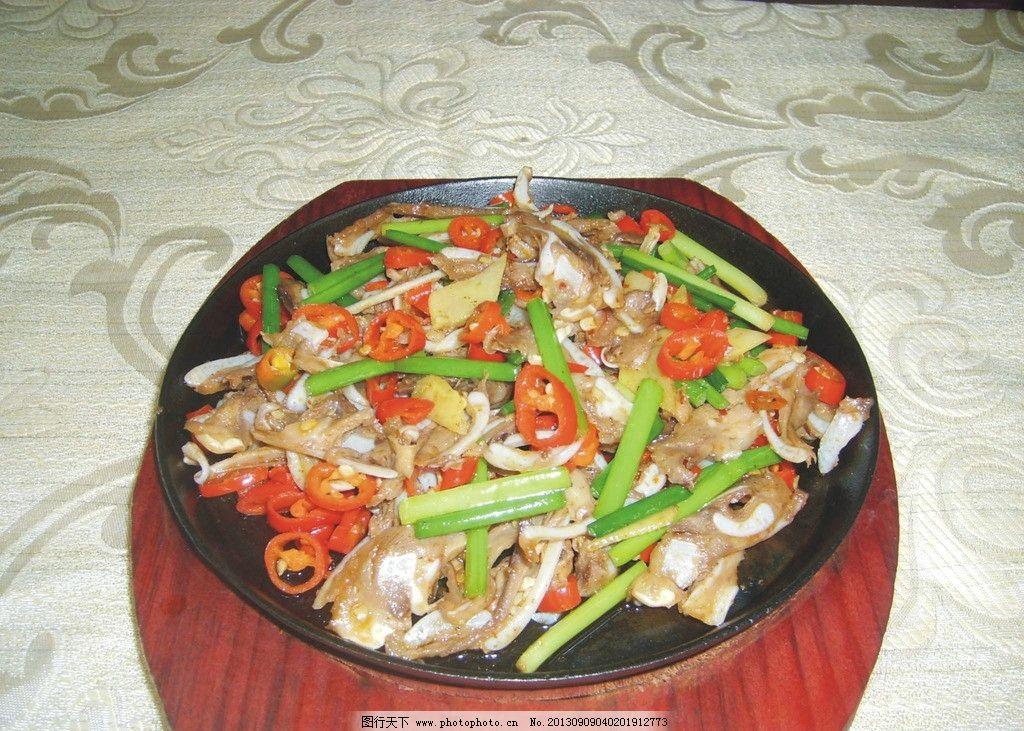 湘菜 木桶饭