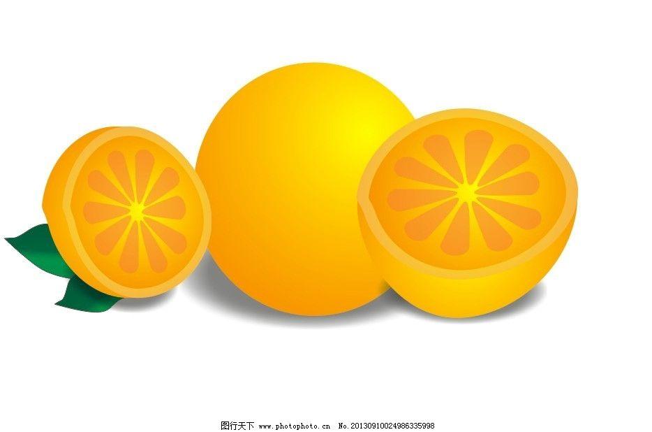 橙子图片大全大图-手绘橙子图片大全大图,橙子的图片大全,可爱橙子