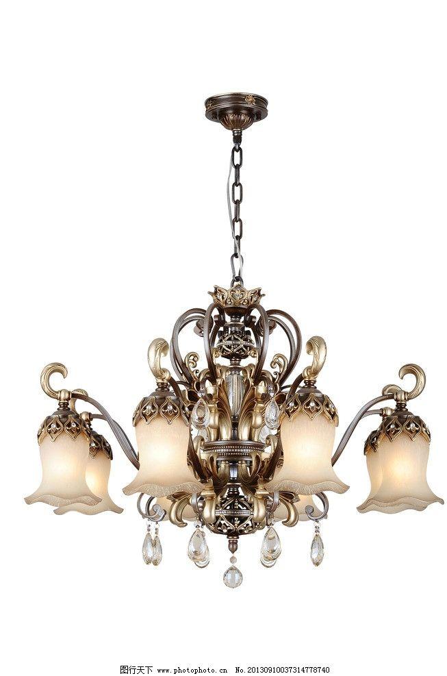 欧式灯 水晶灯 高档水晶灯 现代灯 吊灯 奢华水晶 施华洛世奇水晶图片