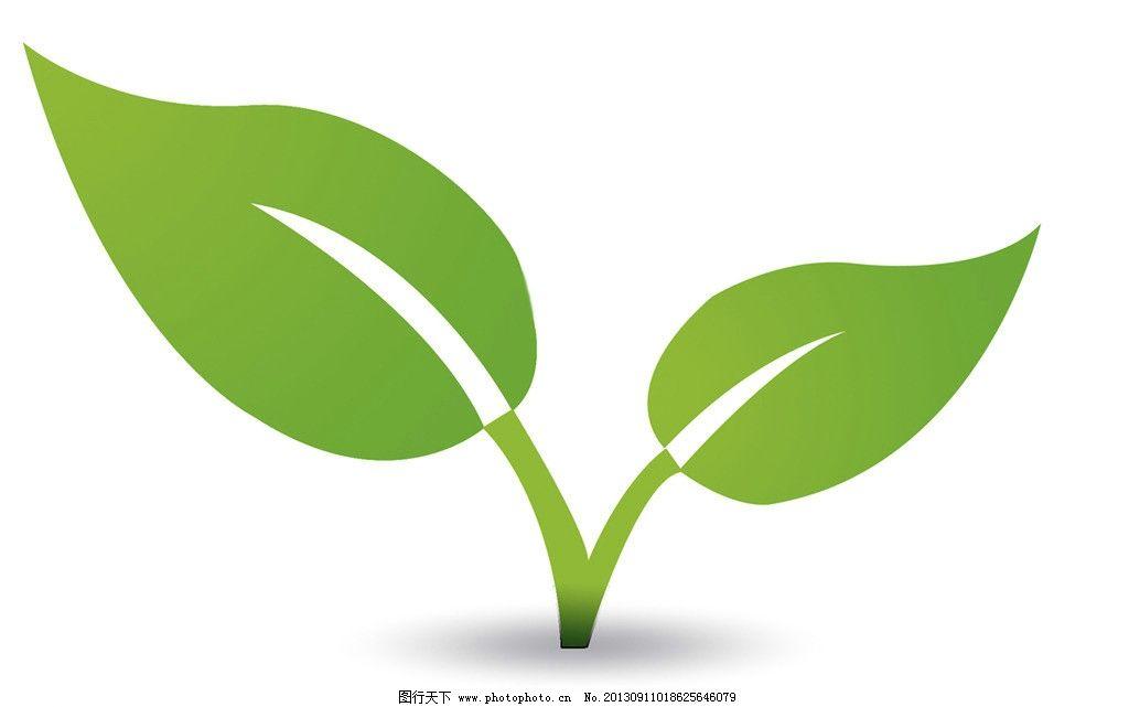 绿叶斜卷结图解
