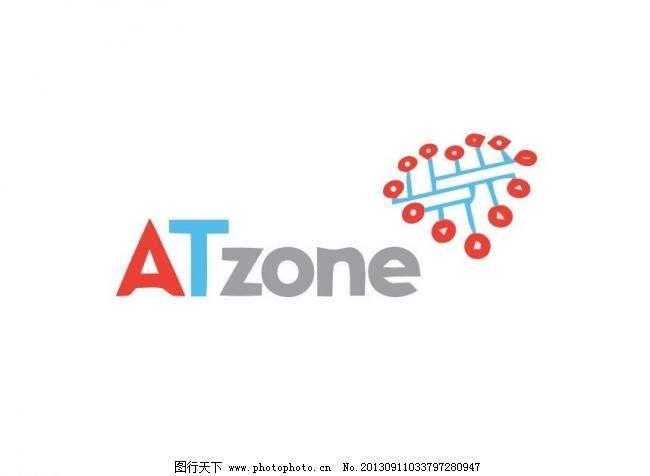 电路logo图片