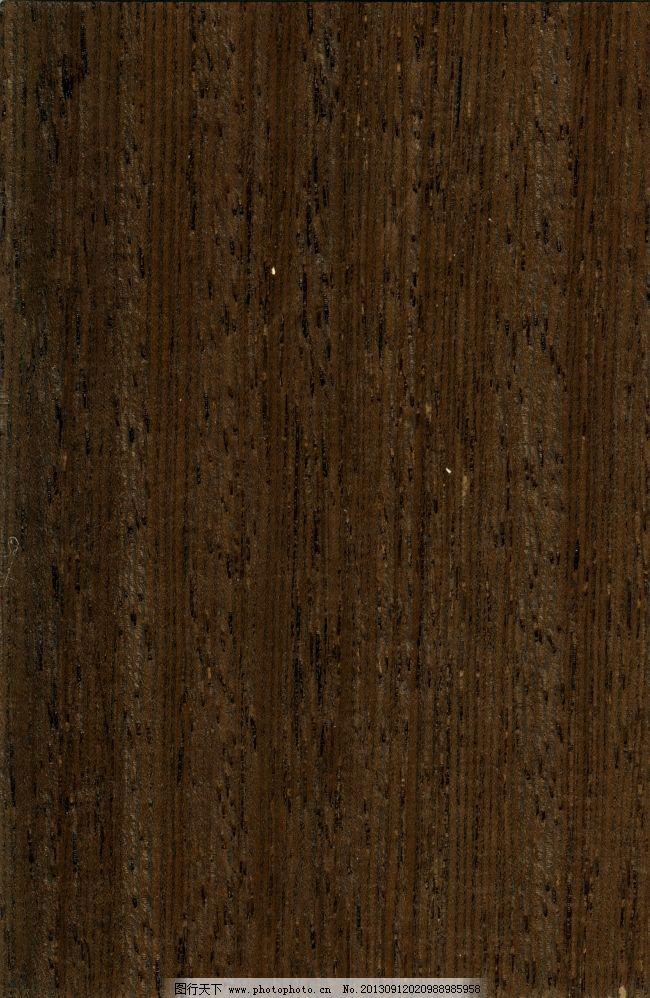 黑色木纹 黑色木纹免费下载 背景木纹 木质 实木 条纹 纹理 纹理