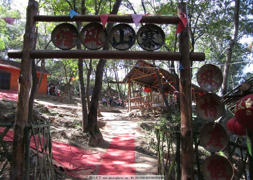 风景 汤峪湖森林公园 汤峪湖森林 公园 树 旅游 国内旅游 摄影 西安