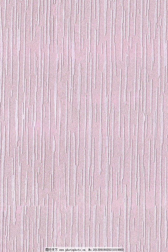 现代壁纸纹理贴图图片图片