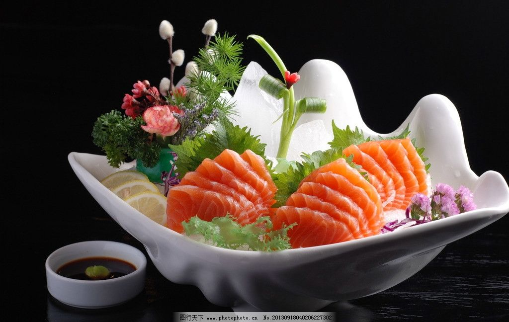 可爱美食图片实拍图片