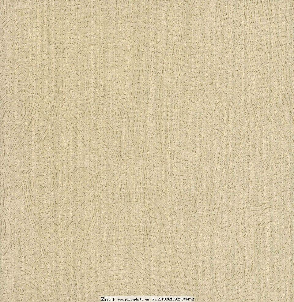 墙纸 壁纸 室内 墙壁 底纹 背景 纹理 背景底纹 底纹边框 设计 72dpi
