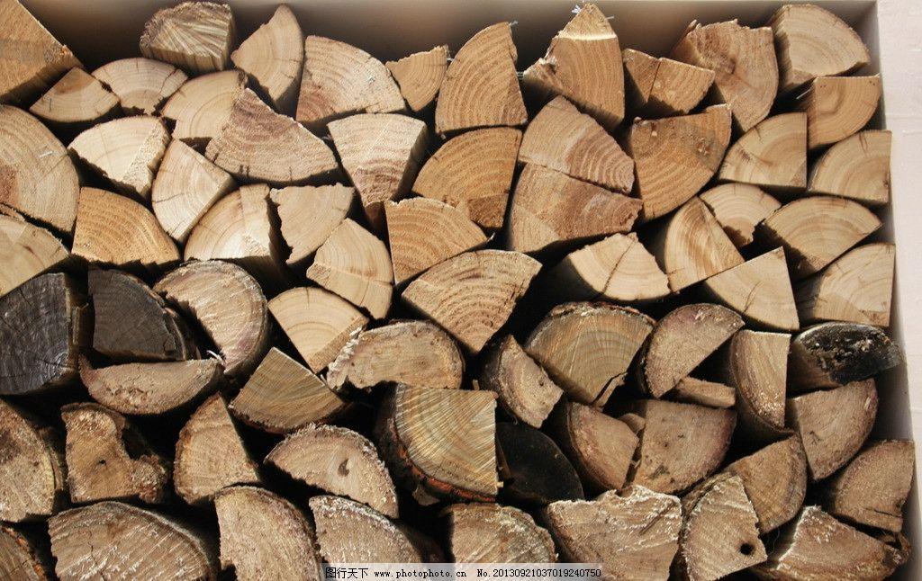 木头 摆放 美观 装饰 堆积 生活素材 生活百科 摄影 72dpi jpg