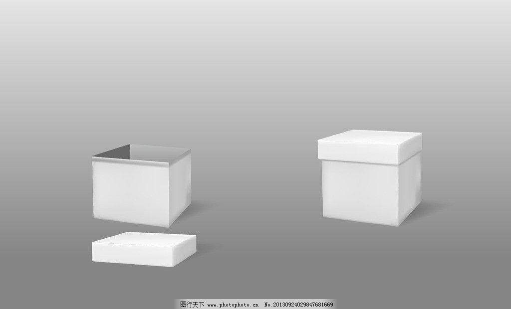 马桶垫纸盒图片