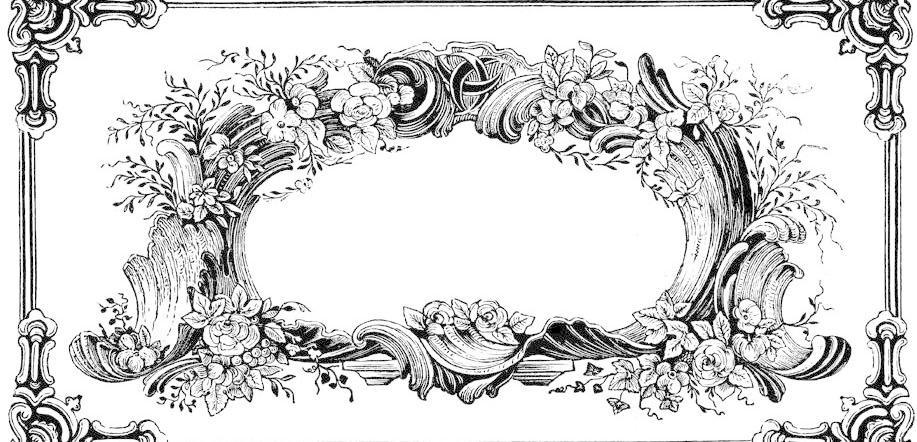 图案 底纹 纹理 花纹 传统 传统花纹 欧式建筑装饰 建筑装饰 装饰画