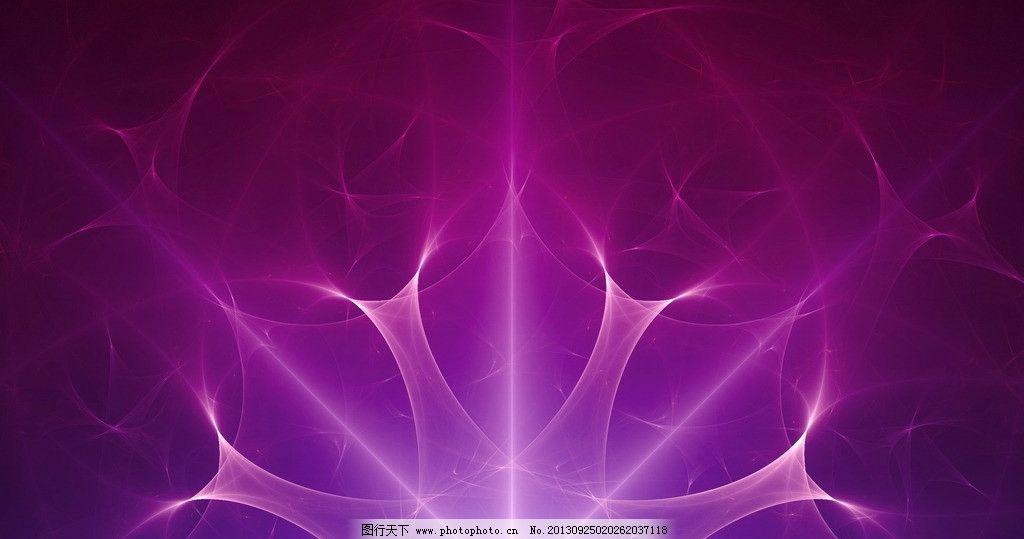 紫色背景 背景底纹 纹理 花纹 底纹 纹路 背景 背景素材 素材下载