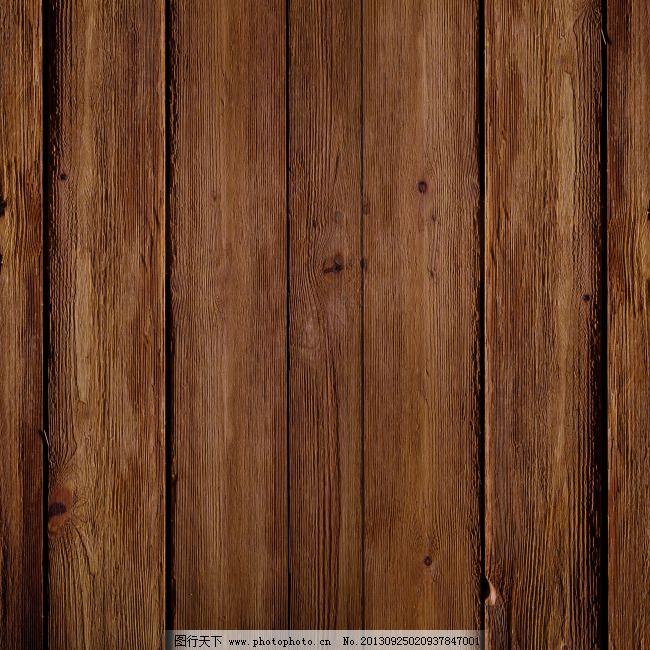 古铜木板免费下载 复古 木板 艺术 复古 木板 古铜 艺术 图片素材