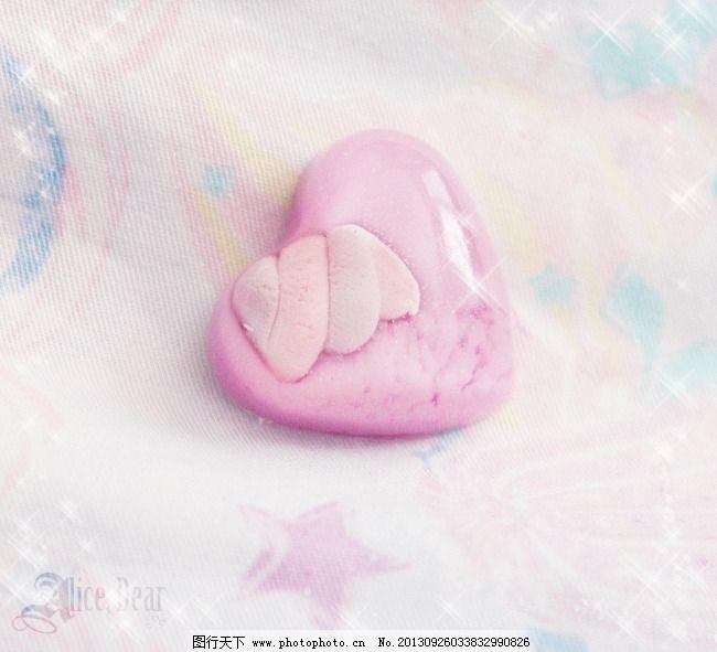 心形糖果 心形糖果免费下载 背景 可爱心形 棉花糖 宣传 个性糖果