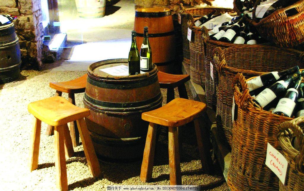 酒桶 葡萄酒 红酒 葡萄酒图片 高清葡萄酒图片 葡萄酒广告素材 创意