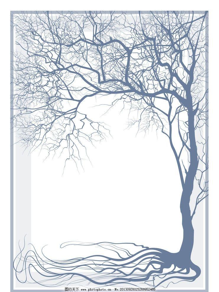 简笔画 设计 矢量 矢量图 手绘 素材 线稿 741_987 竖版 竖屏