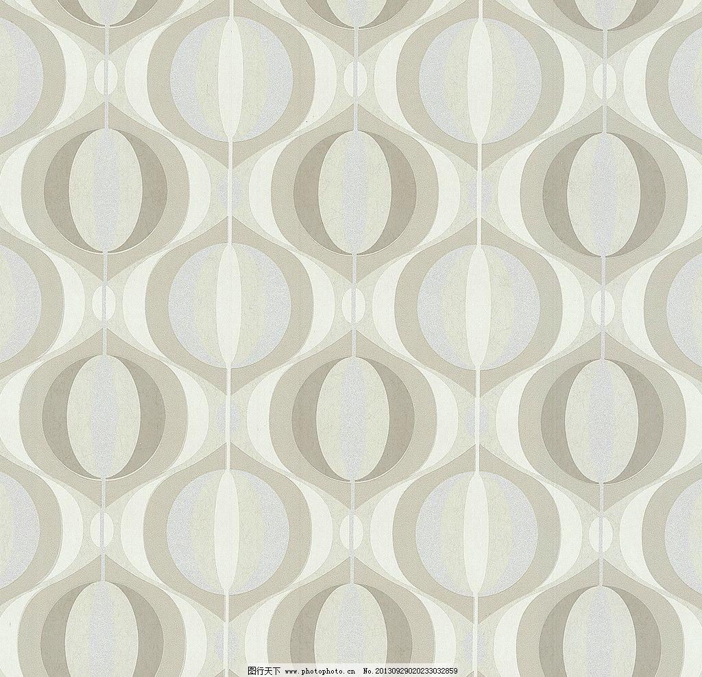 现代素色壁纸 现代 壁纸 素色 纹理 贴图 背景底纹 底纹边框 设计 72图片