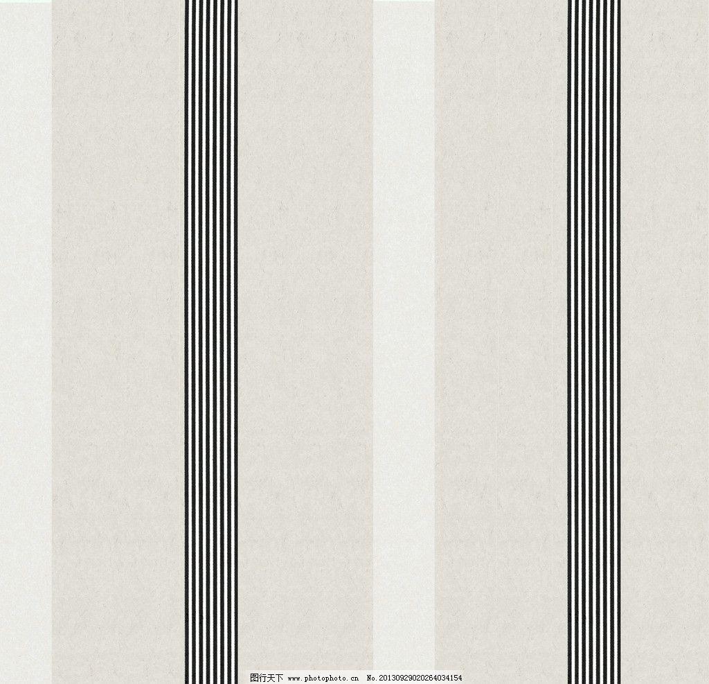 现代素色壁纸 纹理 贴图 线条图片