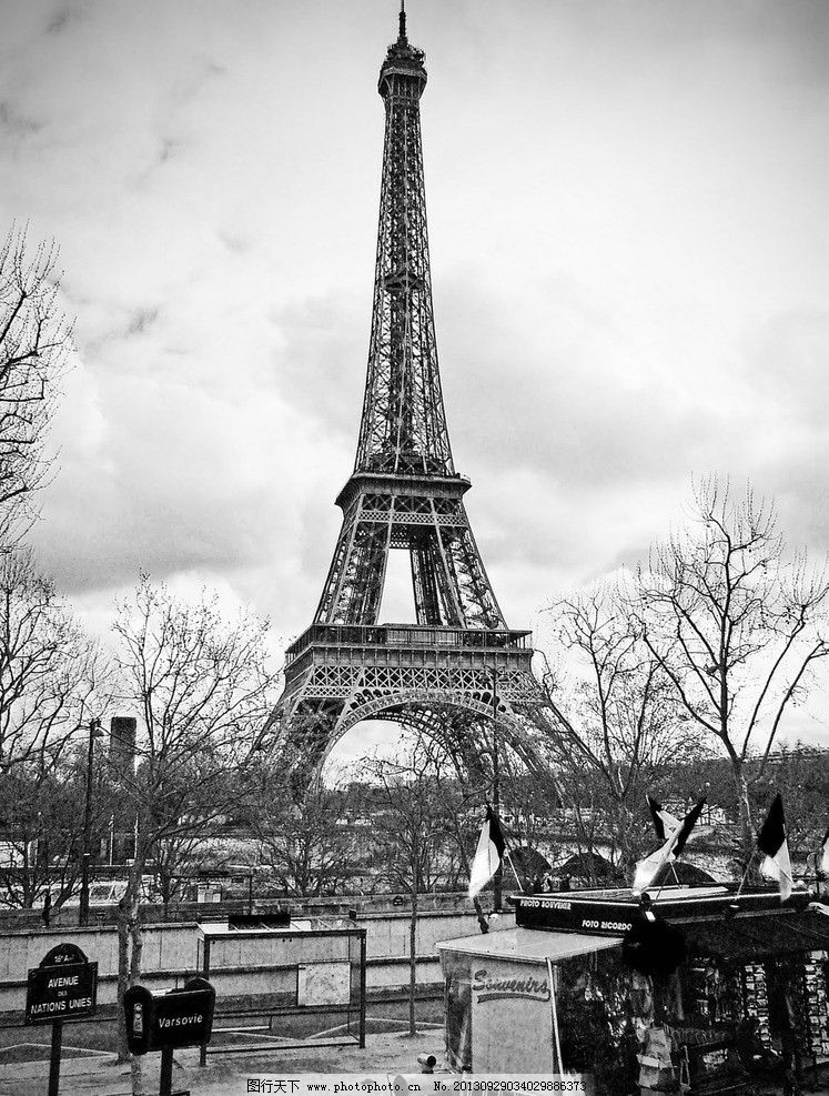 法国铁塔 巴黎铁塔 铁塔 法国风景 法国风情 巴黎风景 巴黎风情 法国
